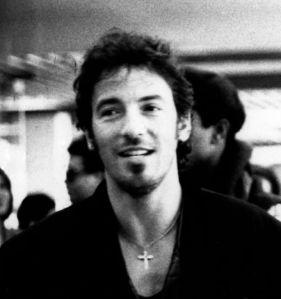 720px-Bruce_Springsteen_1988