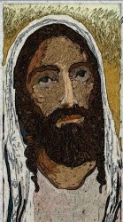 blonde-jesus-versus-galilean-aramaic-yeshua-bar-yosef-by-rod-borghese-279x279