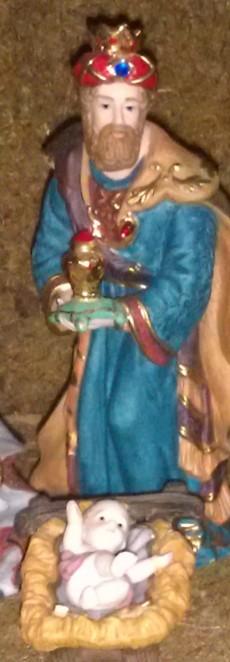 magi-and-frankincense