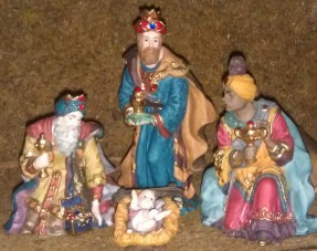 magi-and-jesus