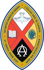 ucc-crest