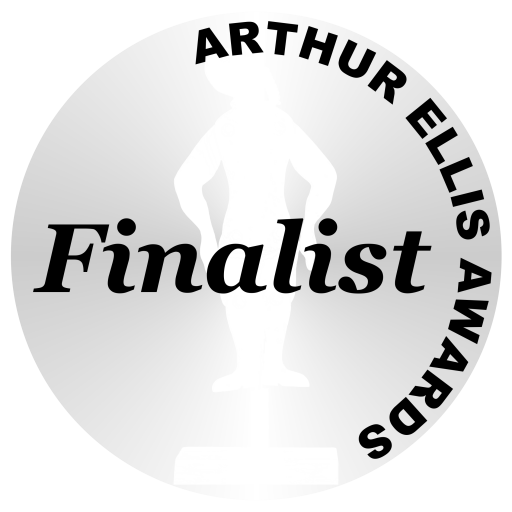 cropped-finalist-sticker-a-1.png
