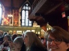 A Night at Hogwarts: The Arthur Ellis Awards Gala