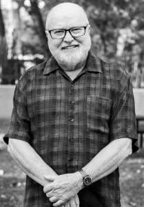 richard rohr photo cropped