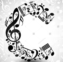 c-made-from-music-notes