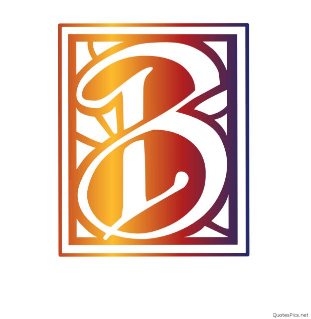 letter-b-designs
