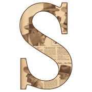 LETTER-S-PNG-FREE-ALPHABET