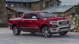 2019-red-Dodge-Ram-1500-Limited