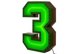 graphic-collection-number-3-neon-delightfull