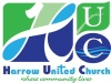 Harrow United Church Worship for May 24, 2020