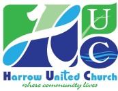 HUC logo color FINAL@2x