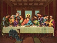 picture-of-the-last-supper