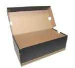 Shoebox-1000