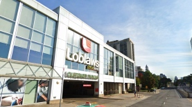 toronto loblaws